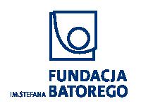 fsb-logo-200x150