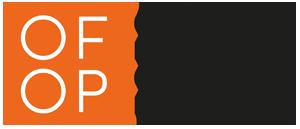 ofop_logo